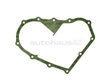 93010519201 VictorReinz Timing Cover Gasket; Right