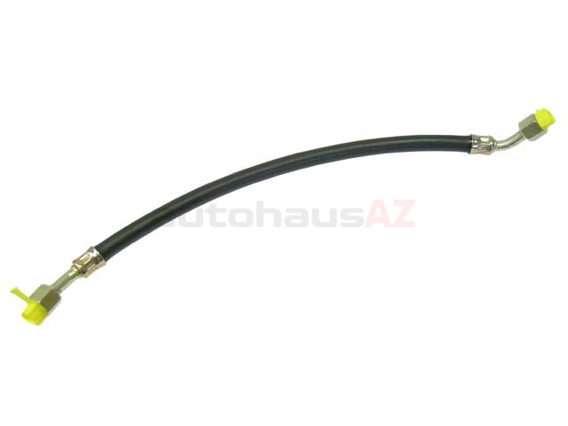 93011041103 Griffiths Fuel Hose/Line; Pressure Regulator to Damper