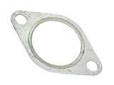 93011119113 VictorReinz Exhaust Manifold Gasket; Cylinder Head to Heat Exchanger; 39mm ID