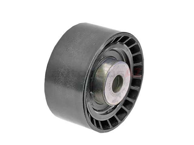 93012621601 Ina Accessory Drive Belt Tensioner Pulley; Tension Roller for AC Belt