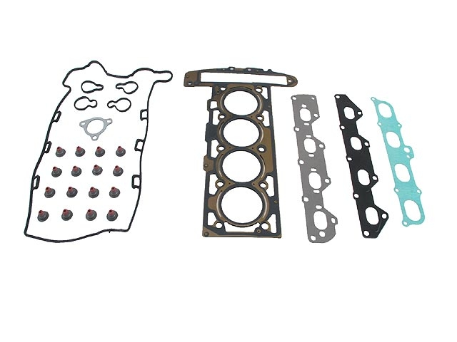 93175913KIT Elwis Cylinder Head Gasket Set