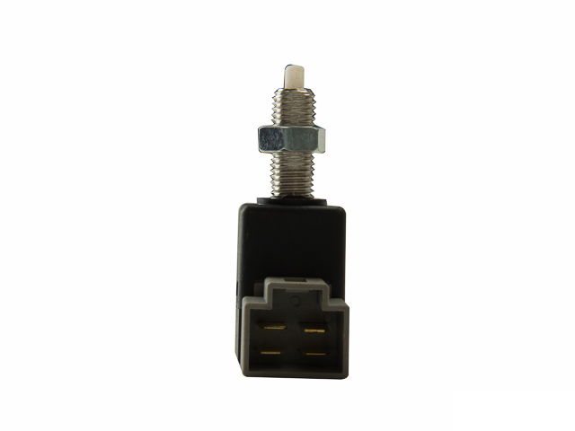 938103K000Y Korean Brake Light Switch