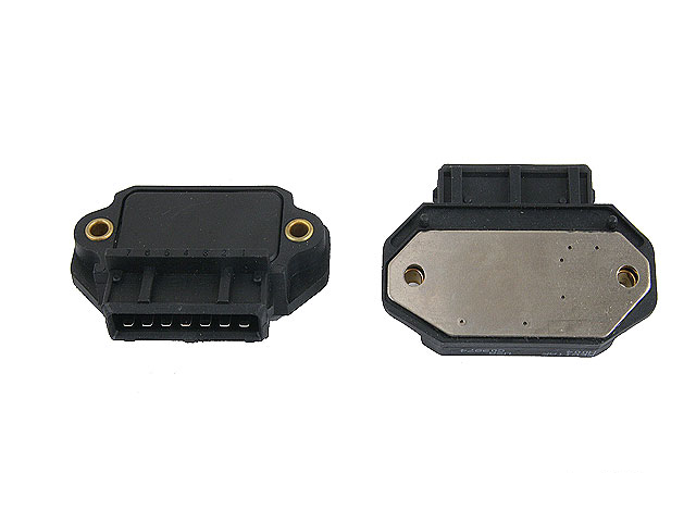 9390220 Facet Ignition Control Module