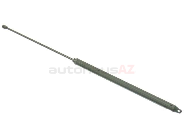 9391KY Stabilus Hood Lift Support; Left