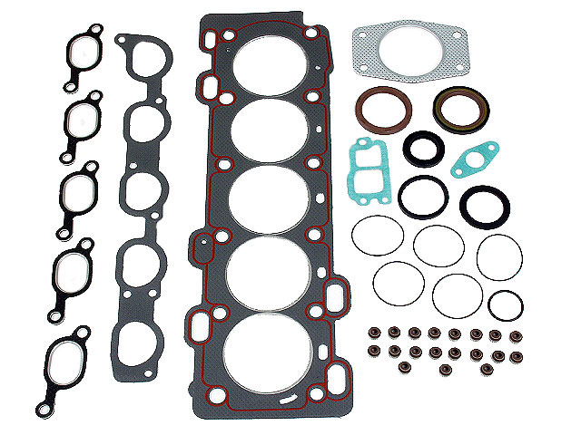 9404726KIT Elwis Cylinder Head Gasket Set