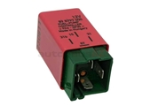 9434225 Stribel Fuel Pump Relay; Marked 103