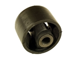 9434288 URO Parts Torque Strut Mount
