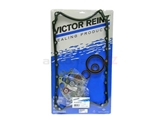 94410090103 VictorReinz Block/Lower Engine Gasket Set