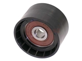 94410524103 Ina Timing Belt Idler/Roller; 46mm Diameter; At Water Pump