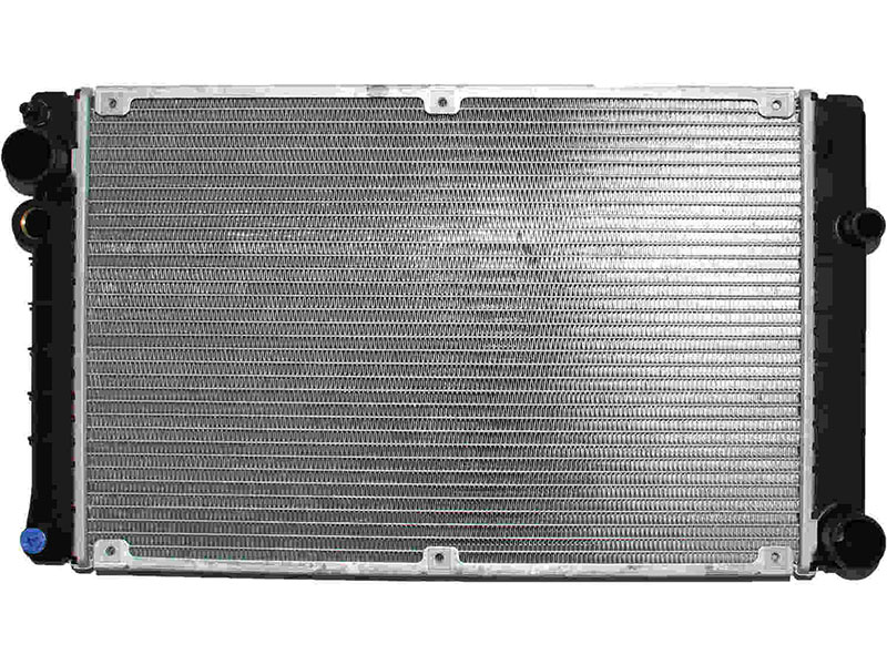 94410603104 Genuine Radiator