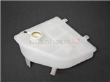94410612506 Genuine Porsche Expansion Tank/Coolant Reservoir