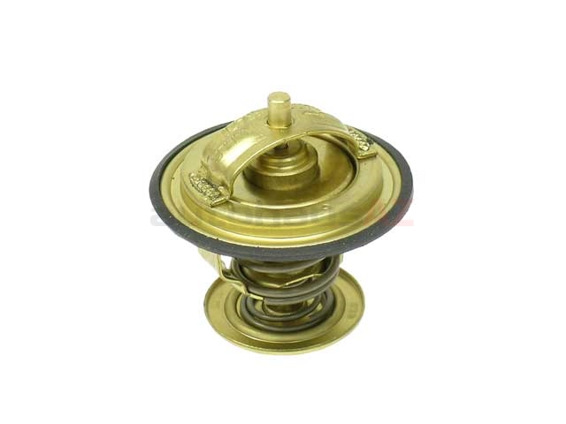 94410612905 Wahler Thermostat; 80 Degree C; With Seal