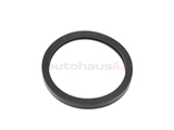 94410692908 Wahler Thermostat Seal; Outer; Thick Style