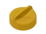 94410709101 O.E.M. Oil Filler Cap; Screw-On Type