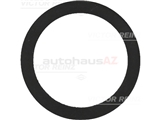 94410715302 VictorReinz Oil Cooler Seal; Cooler to Housing/Block