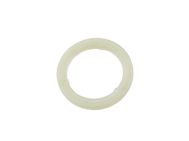 94410715400 OE Supplier Oil Cooler Seal