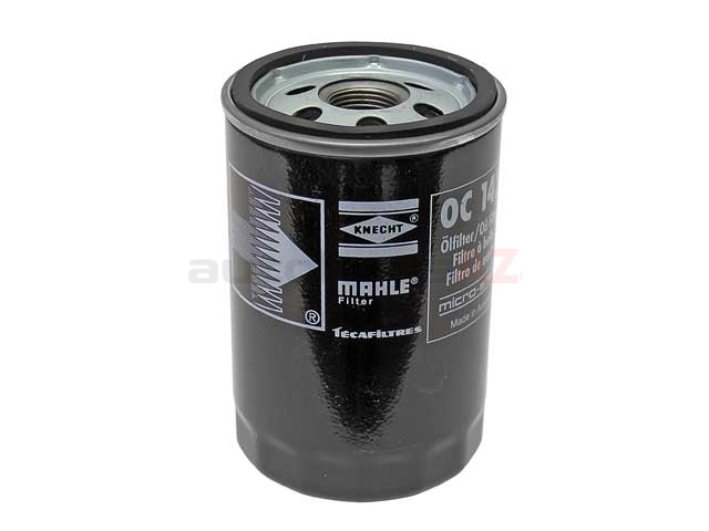 94410720105 Mahle Oil Filter