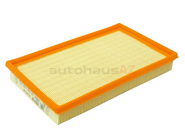 94411018602 Mahle Air Filter