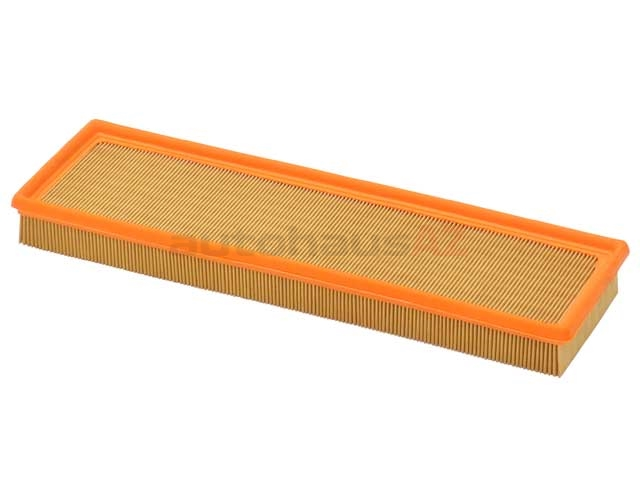 94411018800 Genuine Porsche Air Filter