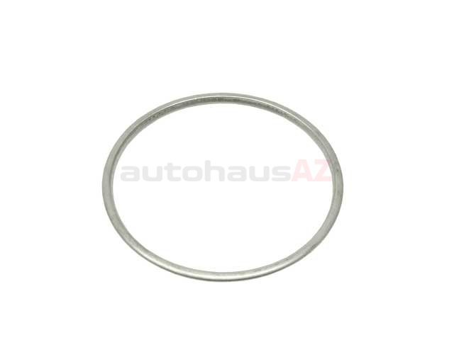 94411120503 VictorReinz Exhaust/Muffler Seal Ring; Turbo to Exit Pipe/Exit Pipe to Catalytic Converter