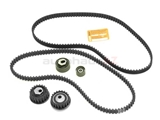 94419815700 Continental ContiTech Timing Kit