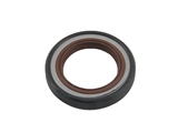 9443310RE Reinz Camshaft Oil Seal; Rear