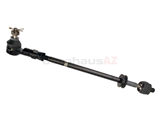 94434703320 Lemfoerder Tie Rod Assembly