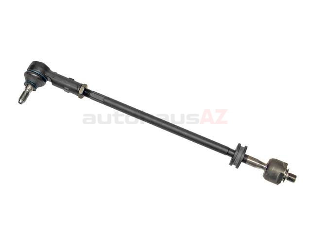 94434703323 Ocap Tie Rod Assembly