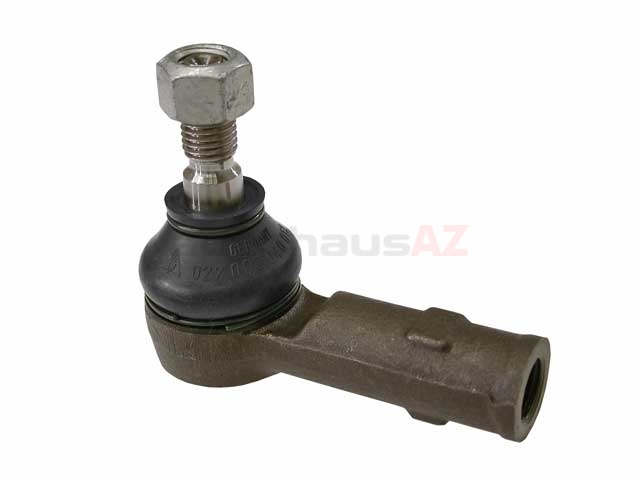 94434733304 Lemfoerder Tie Rod End; Outer; Female Thread