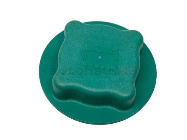 9445462 Febi-Bilstein Radiator Cap/Expansion Tank Cap; Blue; 1.5 Bar