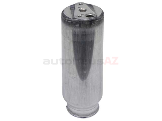 Acura 80101-S9A-013 A//C Receiver Drier