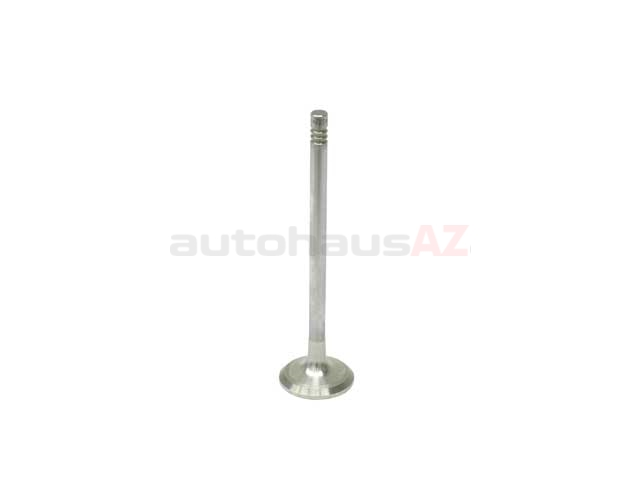 9454610 Intervalves Exhaust Valve; 6mm Valve Stem