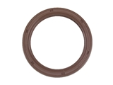 9458309 ElringKlinger Camshaft Oil Seal; 51x65x7mm