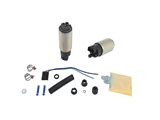 9500123 Denso Fuel Pump Module Assembly
