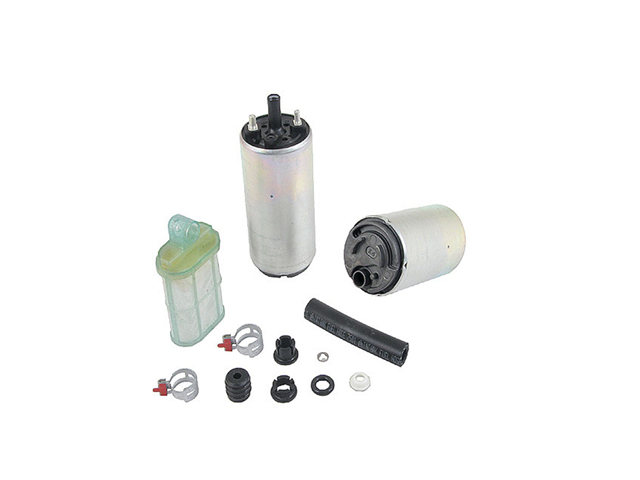 9500152 Denso Fuel Pump Module Assembly; w/ Filter Kit
