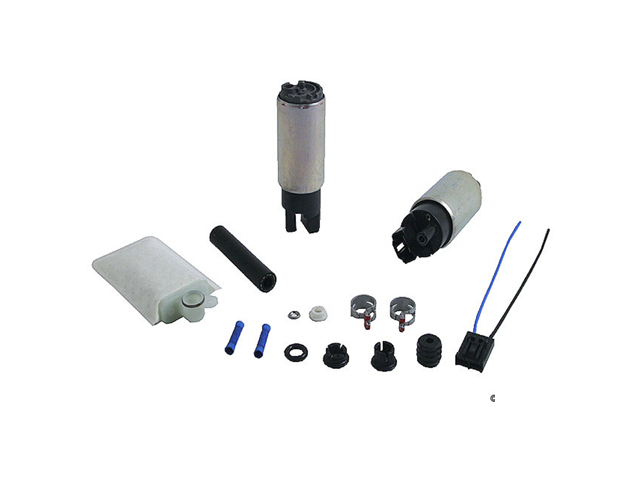 9500179 Denso Fuel Pump, Electric; w/ Filter Kit