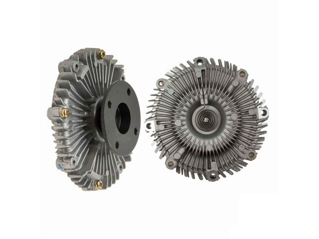 9501160 GMB Fan Clutch
