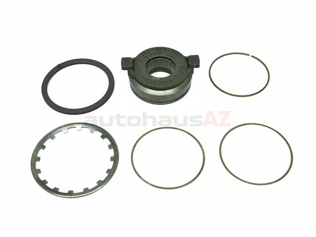 95011608008 Sachs Clutch Release/Throwout Bearing; 32mm ID
