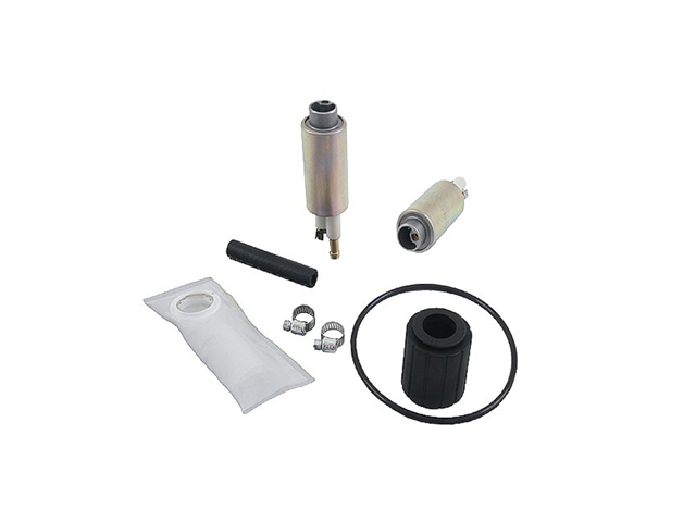 9503013 Denso Fuel Pump, Electric; w/ Filter Kit