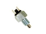 9509480 Vernet Back Up Lamp Switch