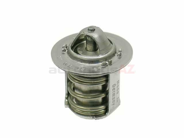95110631100 Mahle Behr Thermostat; Auxiliary Thermostat for Turbo