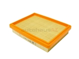 95111012101 Mahle Air Filter
