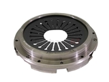 95111602301 Sachs Clutch Cover/Pressure Plate; 240mm Diameter