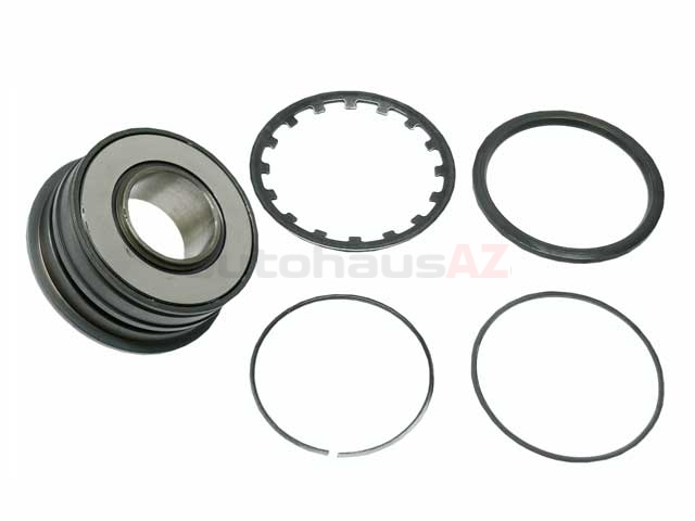 95111608201 Sachs Clutch Release/Throwout Bearing