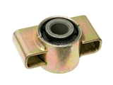 95134102301 Genuine Porsche Control Arm Bushing; Rear Mount with Bushing for Front Suspension Control Arm