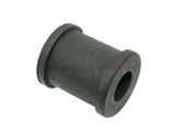 95134379300 O.E.M. Stabilizer/Sway Bar Bushing; Front; 21.5mm