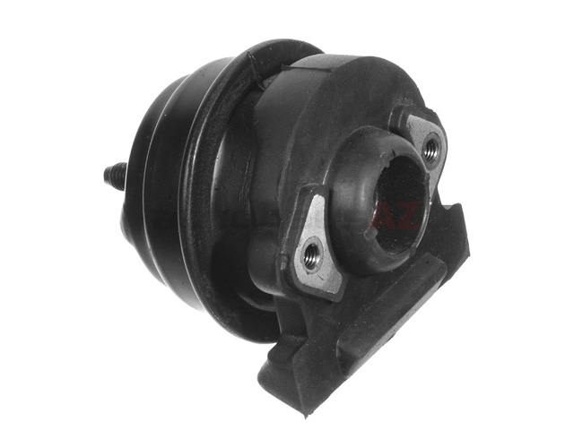 95137504204 Meyle Engine Mount