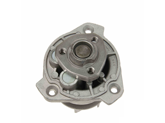 95200168 Laso Water Pump