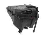95510614723 Genuine Porsche Expansion Tank/Coolant Reservoir