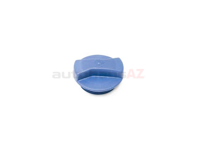 95510644720E OE Supplier Engine Coolant Recovery Tank Cap